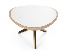 C low table