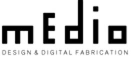 MEDIO Design