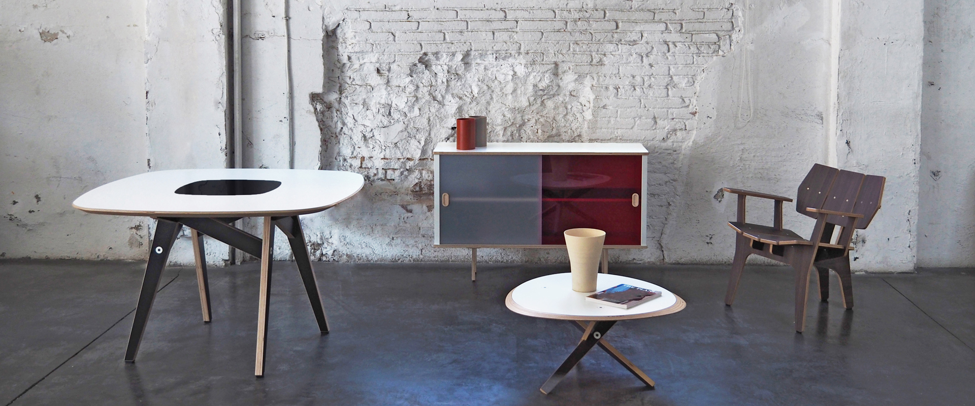 furniture-mediodesign-bcn