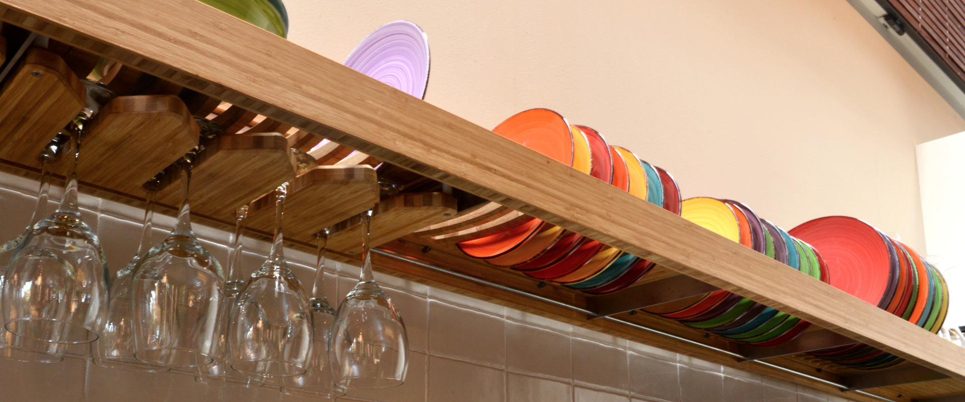 kitchen-shelf