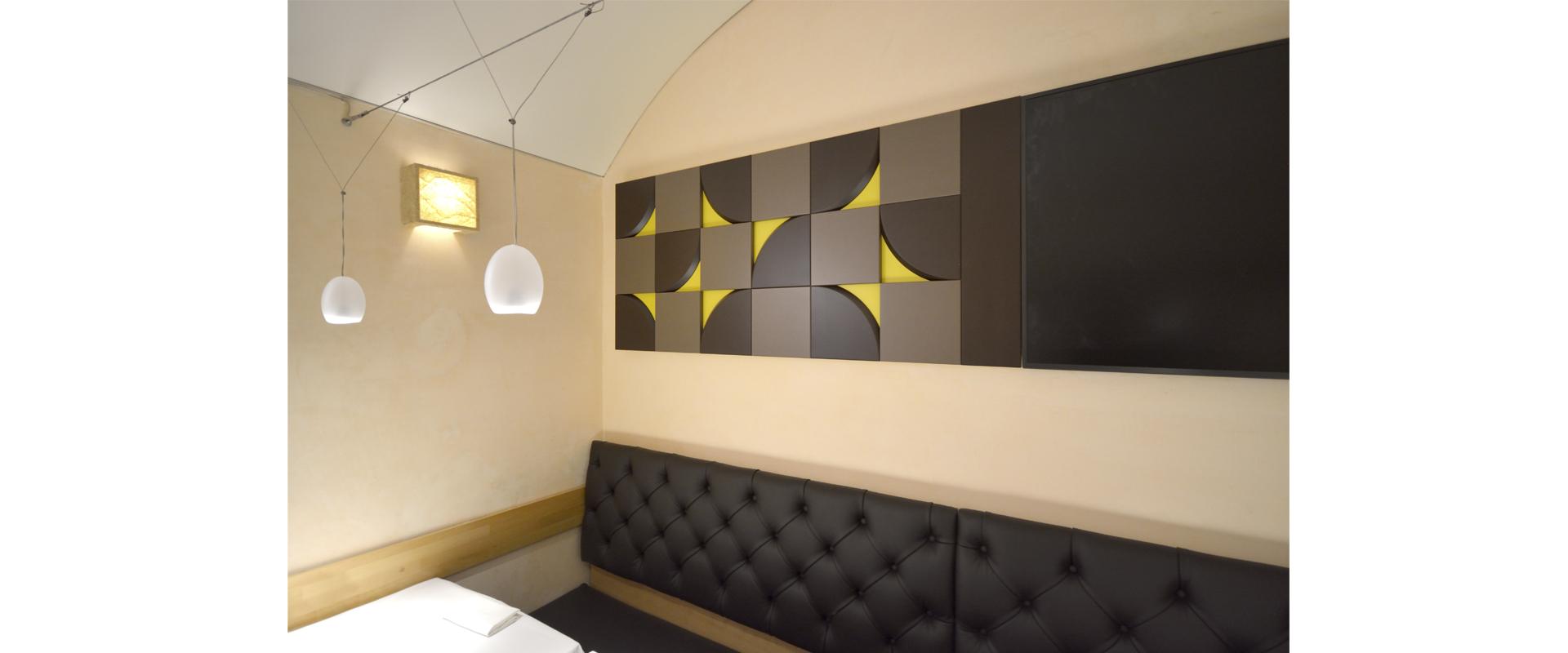 sushisen-restaurant-panel