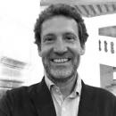 André de sa Moreira